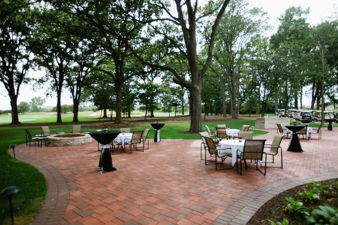 Stonebridge Country Club Weddings Membership Mjw Color 086 098 Z 0894 1079 B05