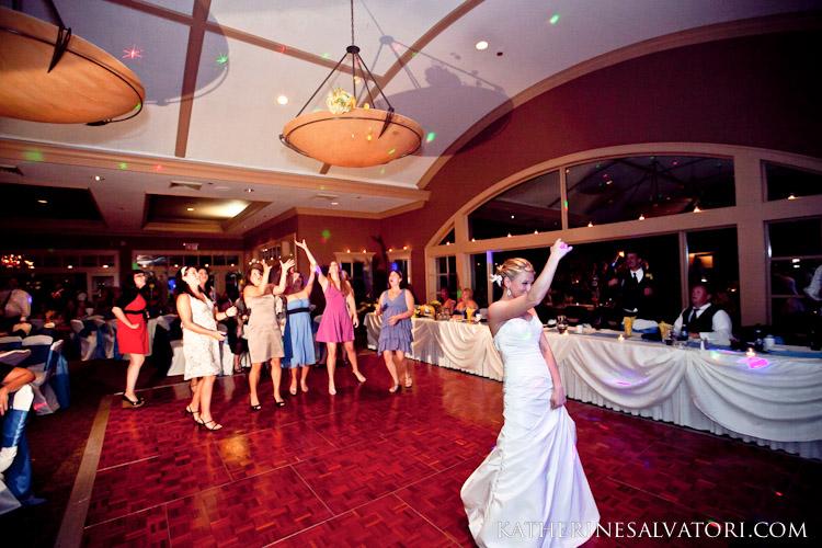Stonebridge Country Club Weddings Membership B15 B16 B17 B18 B06 B08 B10 B11 B12 B13 Mjw Color 557 584